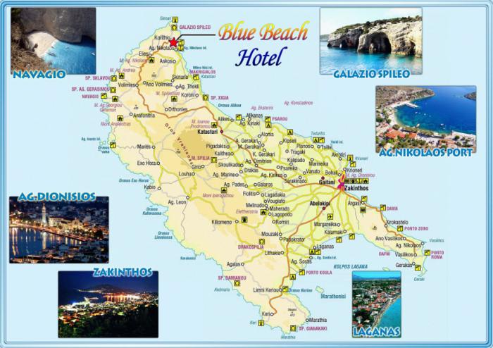 Imagem do site http://maitiam.com/krasna-plaz-navagio-beach-zakynthos-znate-tuto-plaz-2/
